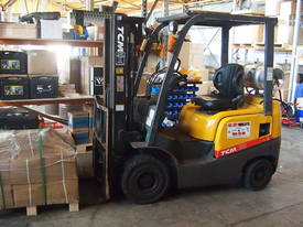 WELDY 2015 FOILER ETL 20mm or 30mm - picture13' - Click to enlarge