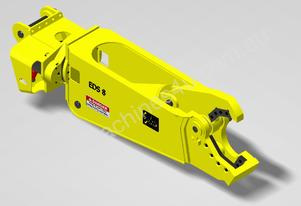 Embrey EDS Rotary Demolition Shear