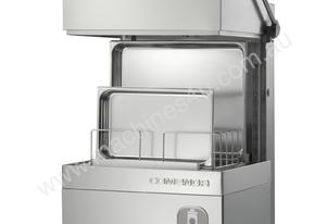 Comenda Platinum line XLCDPRCD Pass Through Dishwashers