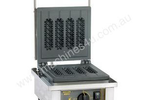 Roller Grill GES 80 Waffle Machine