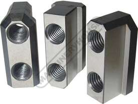 C7985 CNC Lathe - Tee Nuts Sets Type B Suit Size 8 - picture0' - Click to enlarge