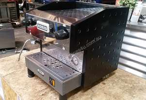 Boema Deluxe Espresso Coffee Machine Serviced