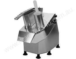 Brice Food Slicers and Graters CHEF 300