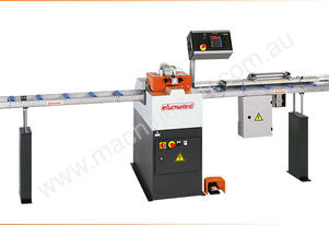Elumatec Glazing bead saw GLS 192/06