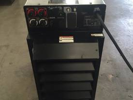 Power Wave AC/DC 1000, controller, head + cables - picture6' - Click to enlarge