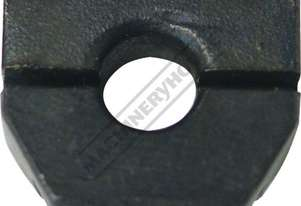 L529 Clamp to Suit Turning Tool Holders Suits WTJN Tool Holders