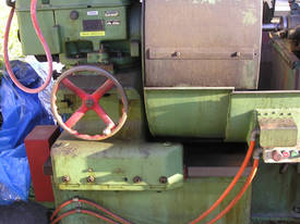 Heald #172 bore grinder  - picture3' - Click to enlarge