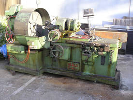 Heald #172 bore grinder  - picture0' - Click to enlarge