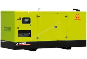 150kVA Diesel *Finance this for $225.39 pw