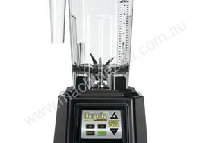 Waring MMB160 Margarita Madness Bar Blender