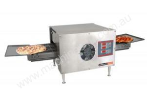 Anvil Apex POK0004 CONVEYOR PIZZA 3PH DIGITAL