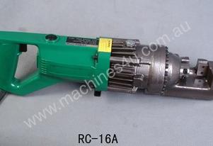 REBAR CUTTER 16MM CAP 690W