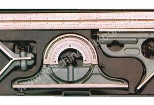 Or  COMBINATION SET 300MM/12
