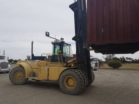 1997 HYSTER H32.00F FOR SALE