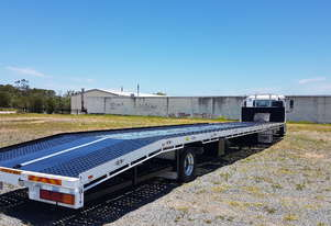 NEW 2020 FWR 3 Car / Vehicle Carrier / Transporter - Tray, Trailer & Tow-bar