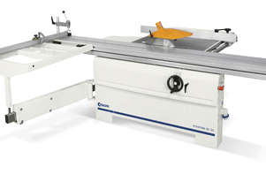 Minimax SC3 Classic Sliding Table Saw
