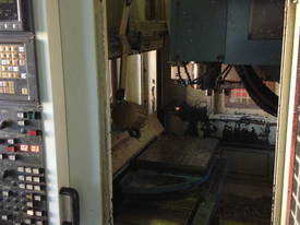 Supermax YCM-FV56A, 2 Pallets - picture2' - Click to enlarge