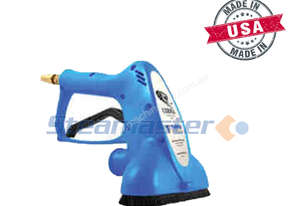 Cobra Tile & Grout Cleaning Tool