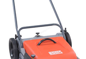 Roots New   Sweeper for sale