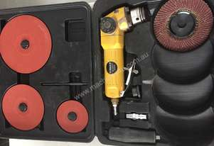 Or  Storm Air Tool for sale