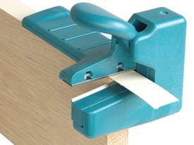 EdgeBanding End Trimmer - picture2' - Click to enlarge