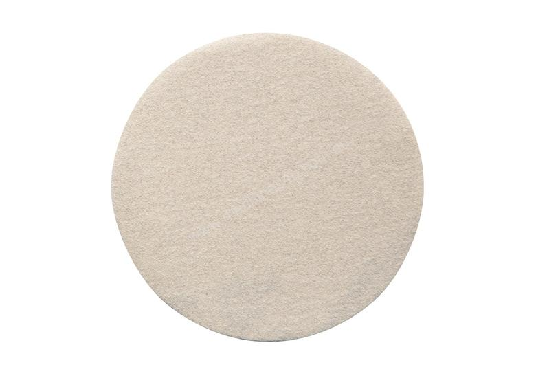 Robert Sorby 25mm (1) Abrasive Discs 400 grit (Pack of 10)