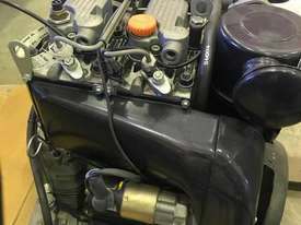 BRAND NEW LOMBARDINI ENGINE - picture0' - Click to enlarge