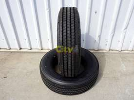 215/75R17.5 O'Green AG518 All Position Tyre - picture0' - Click to enlarge