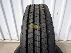215/75R17.5 O'Green AG518 All Position Tyre - picture1' - Click to enlarge