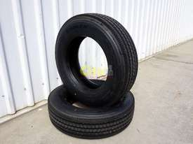 215/75R17.5 O'Green AG518 All Position Tyre - picture2' - Click to enlarge