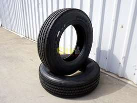 215/75R17.5 O'Green AG518 All Position Tyre - picture3' - Click to enlarge