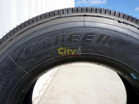 215/75R17.5 O'Green AG518 All Position Tyre - picture4' - Click to enlarge