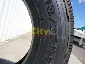 215/75R17.5 O'Green AG518 All Position Tyre - picture5' - Click to enlarge