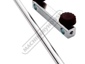 WG250/O Support Arm Extension Kit - picture2' - Click to enlarge