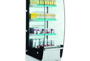 F.E.D. RTS-220L Bellvista Refrigerated Open Display