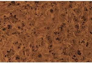 F.E.D. RD313 Rectangle 1200x800 Table Top - Chestnut