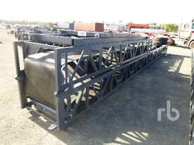 BETTER BE3660C Conveyor - picture3' - Click to enlarge