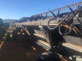 Midwest CH42CTF-W Header Front Harvester/Header - picture2' - Click to enlarge