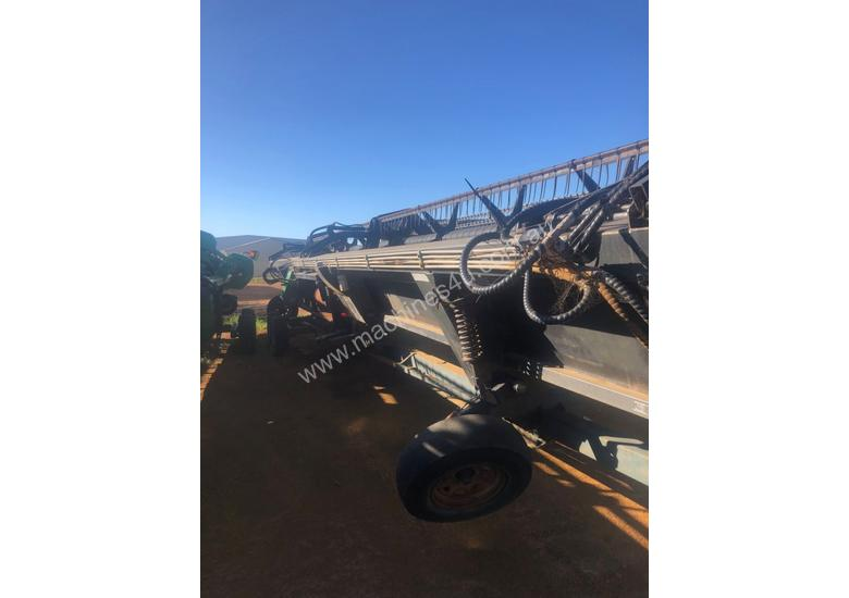 Midwest CH42CTF-W Header Front Harvester/Header