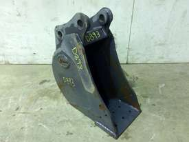UNUSED 250MM SAND BUCKET TO SUIT 2-3T MINI EXCAVATOR D893 - picture3' - Click to enlarge