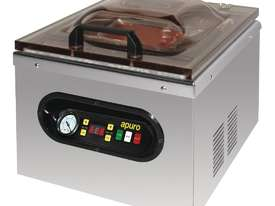 Apuro GF439-A - Chamber Vacuum Pack Machine Sealing Width 300mm - picture0' - Click to enlarge