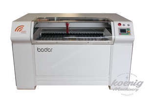 150W -1m x 0.6m bed -  Laser Cutter/ Engraver - IN STOCK