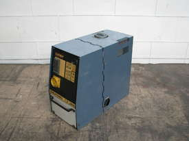 Liquid Water Temperature Controller Thermolator - picture0' - Click to enlarge