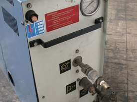 Liquid Water Temperature Controller Thermolator - picture2' - Click to enlarge