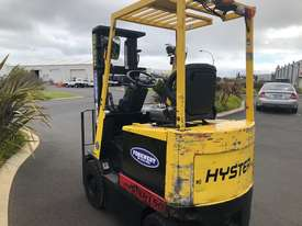 Hyster Electric J1.50DX2 - picture1' - Click to enlarge