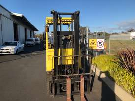 Hyster Electric J1.50DX2 - picture3' - Click to enlarge