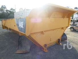 VOLVO A40E Parts - Other - picture1' - Click to enlarge