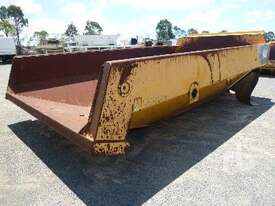 VOLVO A40E Parts - Other - picture3' - Click to enlarge
