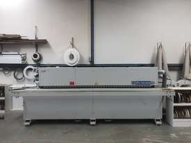 Edgebander hotmelt - picture0' - Click to enlarge