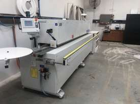 Edgebander hotmelt - picture1' - Click to enlarge